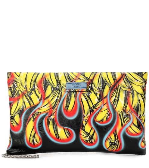 12ba136a44c6 Designer Bags   Women s Handbags on %-SALE