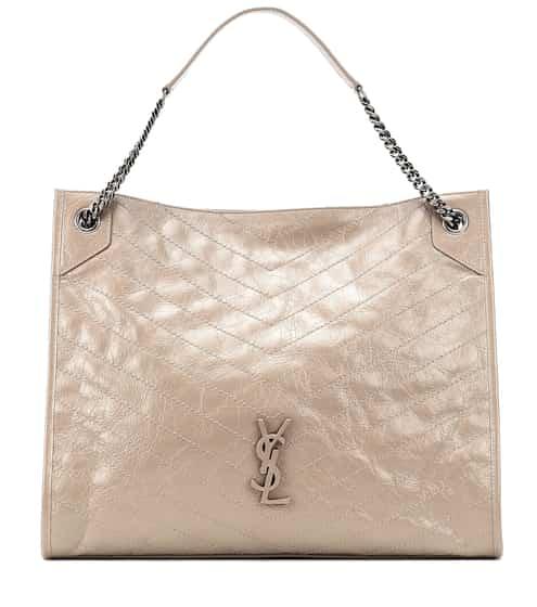 2c6822dc45 Borse firmate – Lussuose borse da donna | Mytheresa