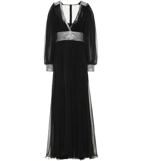 6600631e45cc Dolce   Gabbana - Vêtements Femme en ligne   Mytheresa