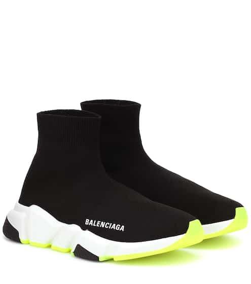Balenciaga Shoes for Women online  4995d9448
