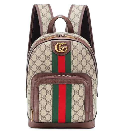 d505f8d3923 Designer Backpacks for Women