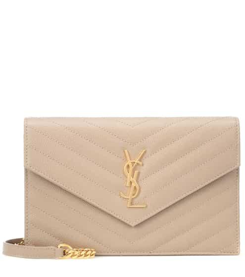 ef357841ac3 Saint Laurent Bags – YSL Handbags for Women | Mytheresa