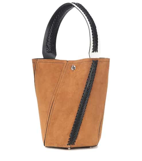 96e0855aedc Designer Handbags   Women s Bags on SALE