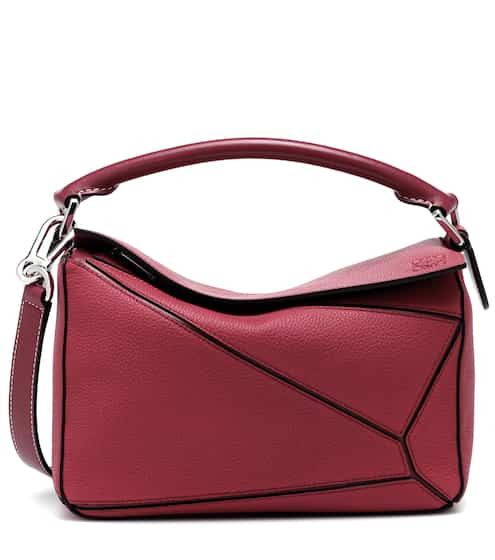 6bbc89f89e Loewe Bags - Designer Handbags for Women