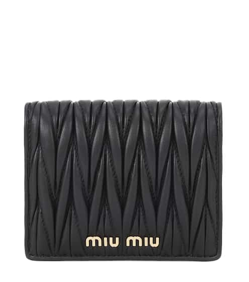 3d32f7aa1d Wallets for Women | Designer Collections at Mytheresa