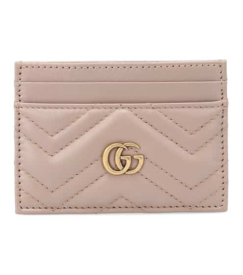 450605ba935 Gucci - Women s Designer Fashion