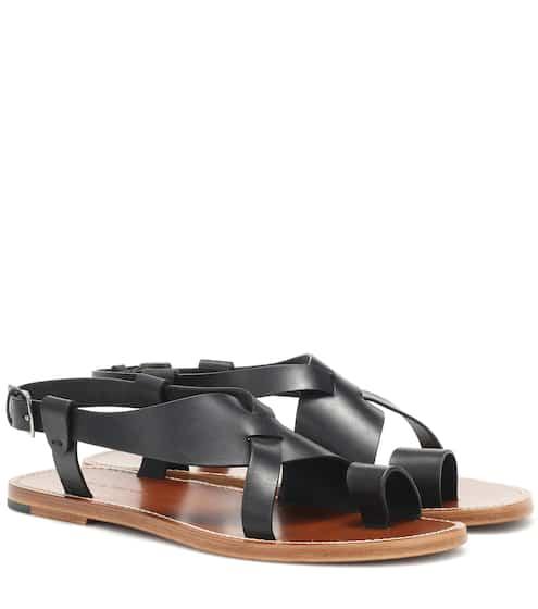 d9127d0f3 أحذية بوتيغا فينيتا – أحذية نسائية على Mytheresa