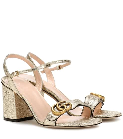 77afd814240 Gucci Sandals Sale - Styhunt - Page 2