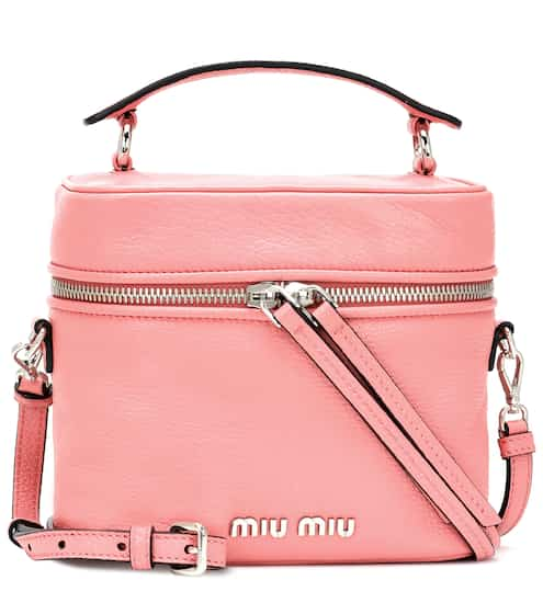 d478d22d851a Miu Miu - Women s Designer Collection