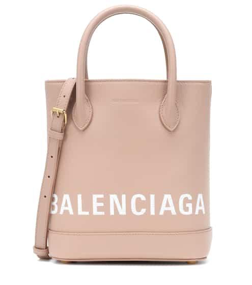 0d55ba236e8c Designer Bags – Luxury Women s Handbags at Mytheresa