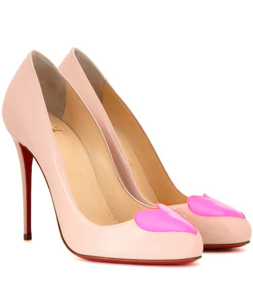 Christian Louboutin Pumps Donne