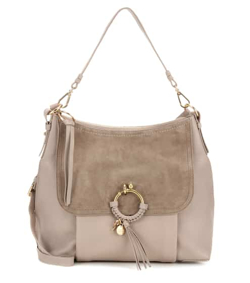 See By Chloé Crossbody-Tasche Joan Large