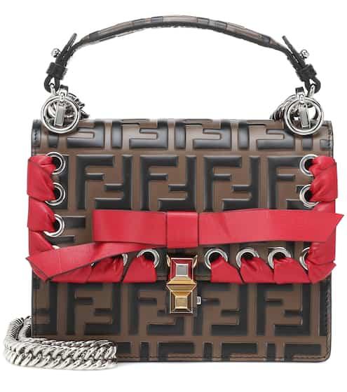 656f64c4039f Fendi Bags - Women s Designer Handbags