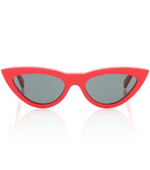 7c540d16d735 Celine Eyewear - Designer Sunglasses at Mytheresa