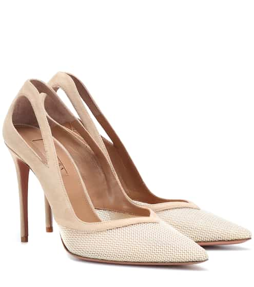 Cruise Shoes Women's The Collections Mytheresa ERxaxqp