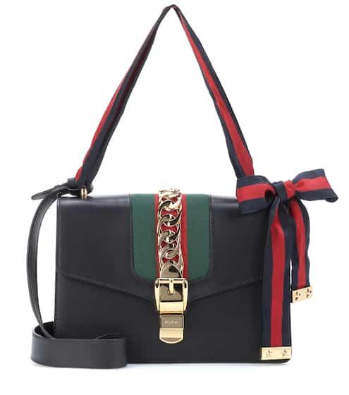 Gucci Handbags Australia Handbag Reviews 2018