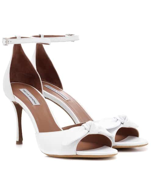 FOOTWEAR - Sandals Tabitha Simmons 3JnUA