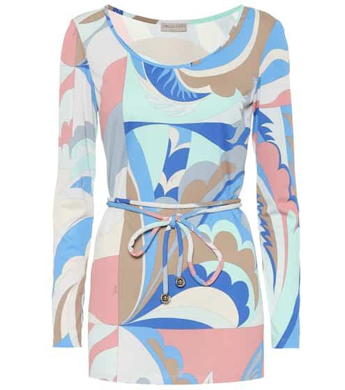 7f873c783775 Emilio Pucci - Designer Fashion for Women at Mytheresa