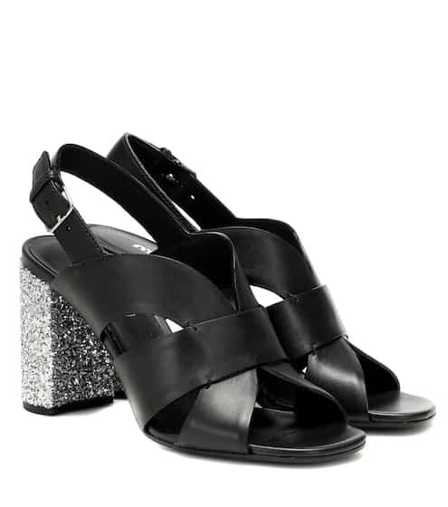 fbc2b7853eb Miu Miu - Designer Shoes for Women
