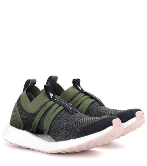 Adidas by Stella McCartney Sneakers Ultra Boost X