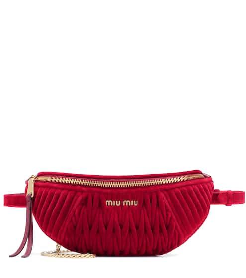 8629a8796e50 Miu Miu Bags