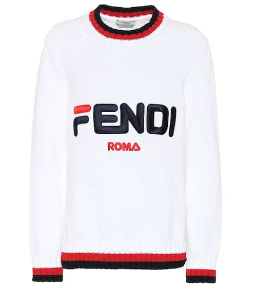 664713f0494 Fendi – Women s Clothing online at Mytheresa