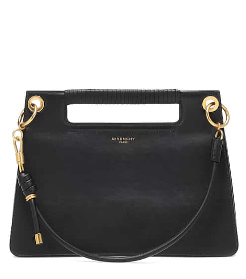 4577907a2690 Givenchy Bags – Women's Handbags | Mytheresa