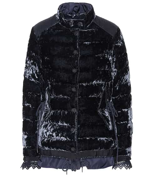 Moncler Tops Germany