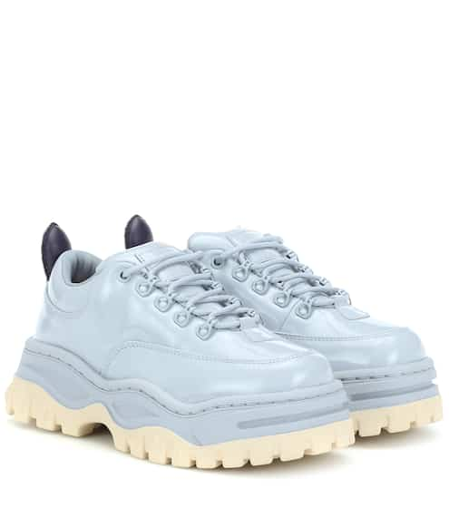 33605763dc Women's Designer Sneakers | Shop online at Mytheresa