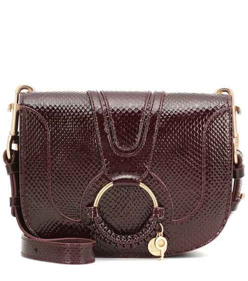 b367f2627 See By Chloé | Shop Women's Fashion at Mytheresa