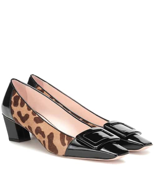 cce2219f5b764 Designer Shoes – Women's Luxury Shoes at Mytheresa