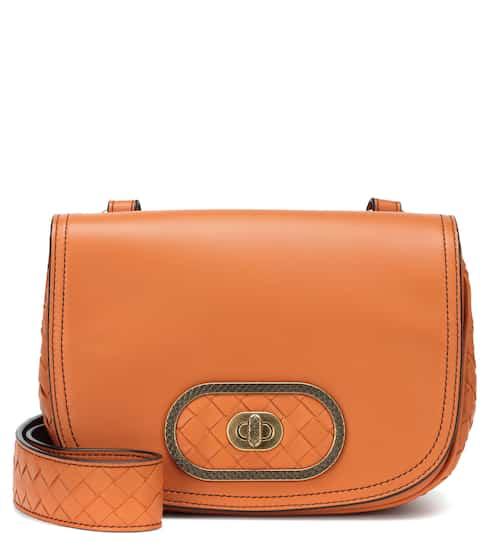 33e38167cde1 Designer Bags   Women s Handbags on %-SALE