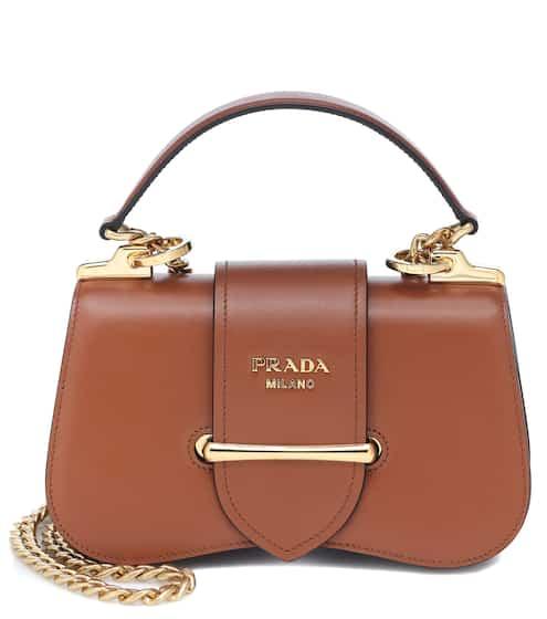 137b21a17a5fa9 Prada Bags - Shop Women's Handbags | Mytheresa