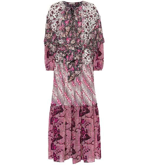 a6deea6d84 Ulla Johnson Clothing for Women online at Mytheresa