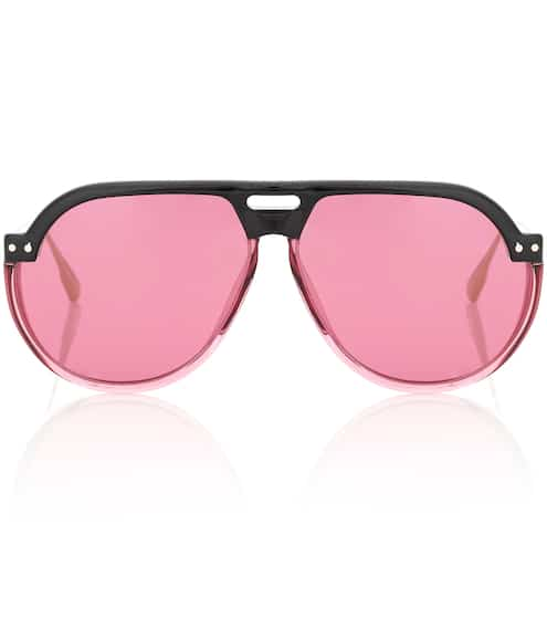Dior Sunglasses DiorClub3 sunglasses