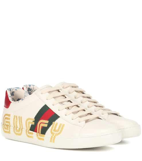 Gucci Sneakers for Women  e002571b8ba97