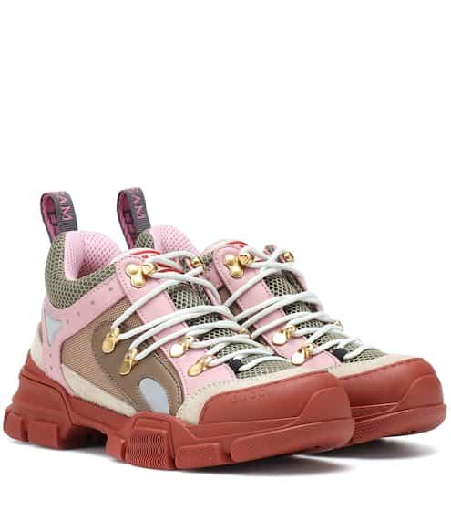 517e4b800283 Gucci Sneakers for Women