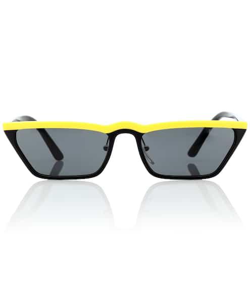 Designer Sunglasses SALE  f0d397eb63ba