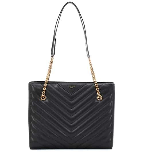 3f15c08f76a42 Shopper Taschen - Designer Shopping Bags