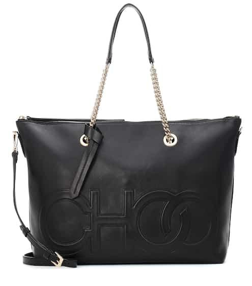 f539d5d214f Jimmy Choo Bags - Women's Handbags   Mytheresa