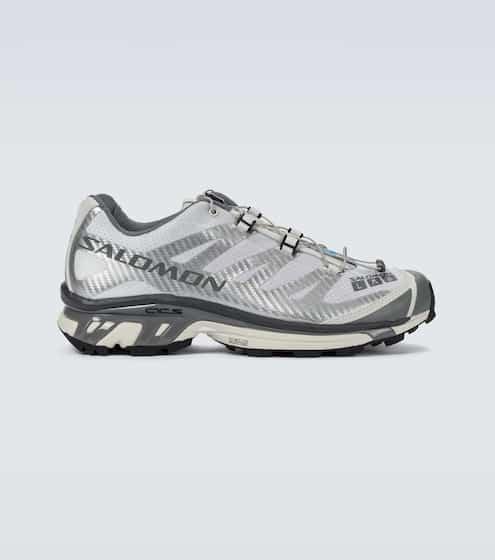 Salomon XT-4 ADV sneakers