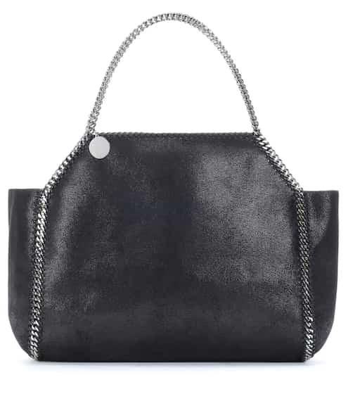 Stella McCartney Bags - Women's Handbags at mytheresa.com : stella mccartney quilted bag - Adamdwight.com