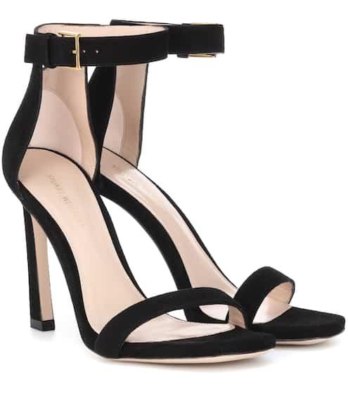 d0b6f78e2e5a Designer Schuhe - Luxus für Damen online   Mytheresa