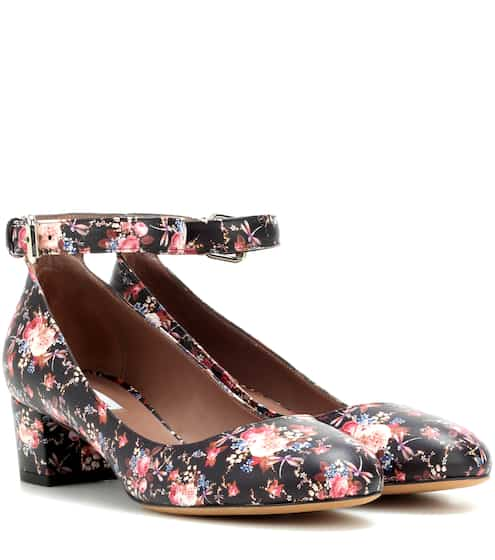Shopping Daisy Shoes & Mid Heel Pumps