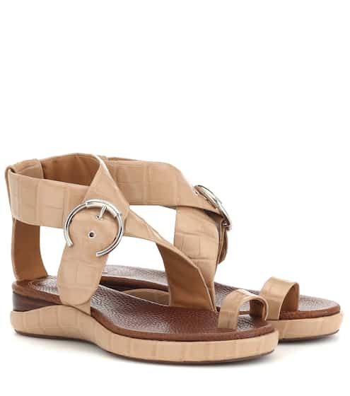 c1a4d279989 Chloé Shoes - New Women s Collection