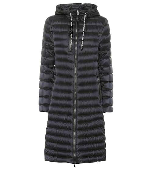 designer coats for women luxury fashion at mytheresa rh mytheresa com