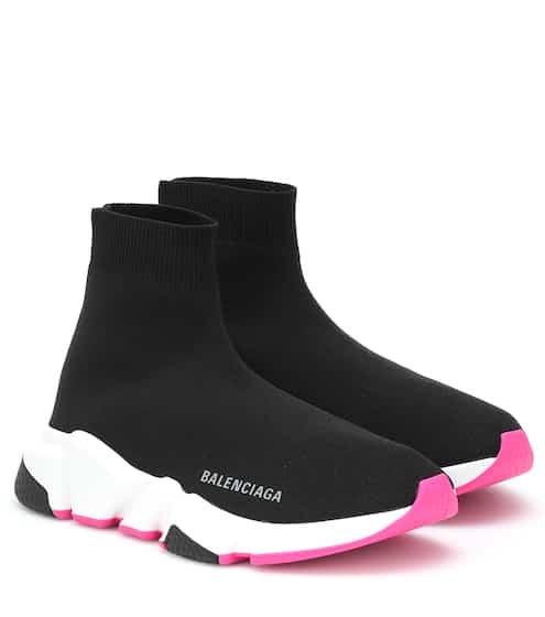 Balenciaga Shoes Sneakers Sandals For Women Mytheresa