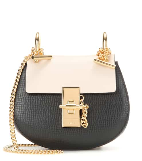 where to buy chloe bags - Chlo�� - Bags : clutches, shoppers and totes - mytheresa.com
