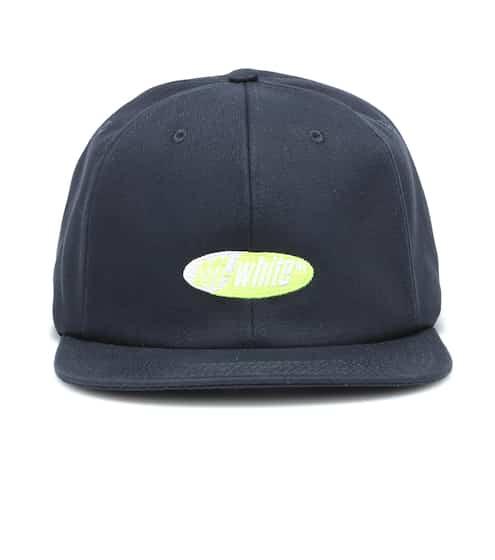 Cappello da baseball con logo  8b631ff6c073