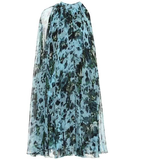 5fd8a728b1 Women's Printed Dresses | Shop at Mytheresa